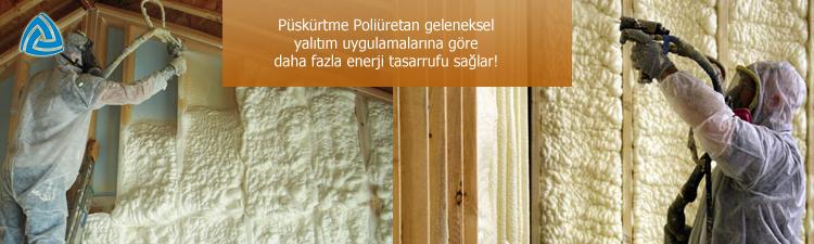 4_neden_sprey_poliureatan_kopuk