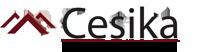 Cesika Çatı Sistemleri | Eksiz Oluk Sistemleri